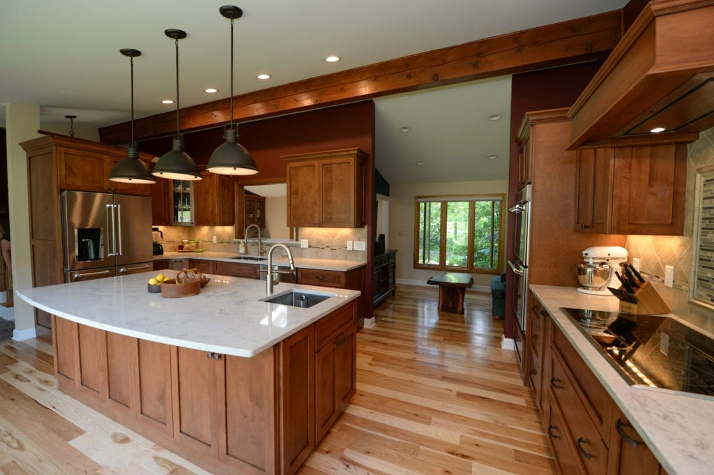 find new cabinets near me